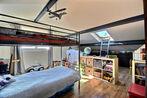 Vente Appartement 5 pièces 209m² Draguignan (83300) - Photo 10
