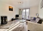 Location Appartement 2 pièces 54m² Trans-en-Provence (83720) - Photo 1