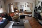 Vente Maison 8 pièces 300m² Bargemon (83830) - Photo 5