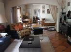 Vente Maison 8 pièces 300m² BARGEMON - Photo 5