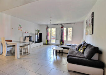 Location Appartement 3 pièces 70m² Draguignan (83300) - Photo 1