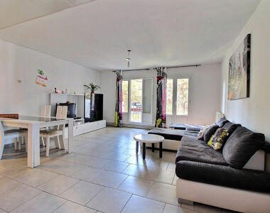 Location Appartement 3 pièces 70m² Draguignan (83300) - photo