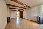Vente Maison 4 pièces 105m² Trans-en-Provence (83720) - Photo 4