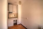 Vente Immeuble 323m² Trans-en-Provence (83720) - Photo 3