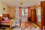 Vente Maison 3 pièces 75m² Draguignan (83300) - Photo 7