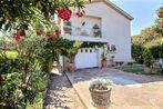Vente Maison 5 pièces 155m² Trans-en-Provence (83720) - Photo 1