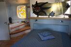 Vente Maison 4 pièces 110m² Seillans (83440) - Photo 10
