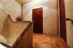 Vente Immeuble 323m² Trans-en-Provence (83720) - Photo 6