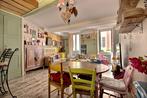 Vente Maison 7 pièces 147m² Draguignan (83300) - Photo 4
