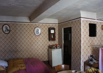 Vente Maison 4 pièces 150m² TRANS EN PROVENCE - photo
