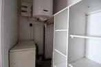 Location Appartement 1 pièce 32m² Trans-en-Provence (83720) - Photo 4