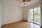 Vente Maison 4 pièces 64m² Les Arcs (83460) - Photo 4