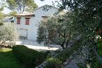 Vente Maison 5 pièces 120m² Trans-en-Provence (83720) - Photo 3