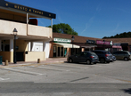 Location Fonds de commerce 126m² Trans-en-Provence (83720) - Photo 3