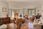 Vente Maison 4 pièces 115m² Trans-en-Provence (83720) - Photo 4