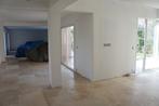 Vente Maison 5 pièces 180m² Trans-en-Provence (83720) - Photo 8