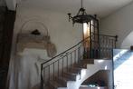Vente Maison 7 pièces 300m² TRANS EN PROVENCE - Photo 4