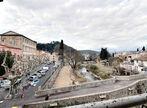 Location Appartement 2 pièces 51m² Trans-en-Provence (83720) - Photo 4