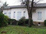 Vente Maison 7 pièces 140m² Pierrefitte-sur-Seine (93380) - Photo 1