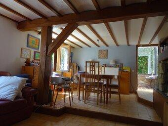Vente Maison 6 pièces 115m² Pierrefitte-sur-Seine (93380) - photo 2