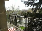 Vente Appartement 3 pièces 55m² pierrefitte sur seine - Photo 2
