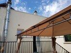 Vente Maison 4 pièces 70m² Pierrefitte-sur-Seine (93380) - Photo 6