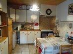 Vente Maison 5 pièces 83m² stains - Photo 3