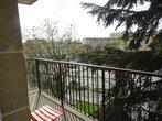 Vente Appartement 3 pièces 55m² Pierrefitte-sur-Seine (93380) - Photo 2