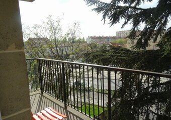 Vente Appartement 3 pièces 55m² Pierrefitte-sur-Seine (93380) - photo 2
