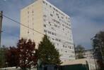 Vente Appartement 3 pièces 60m² Pierrefitte-sur-Seine (93380) - Photo 1