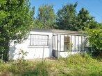 Vente Maison 4 pièces 96m² Villetaneuse (93430) - Photo 6