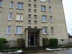 Vente Appartement 3 pièces 58m² villetaneuse - Photo 2
