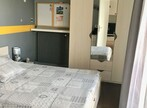 Vente Appartement 3 pièces 68m² Pierrefitte-sur-Seine (93380) - Photo 6