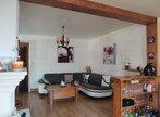 Vente Maison 4 pièces 105m² sarcelles - Photo 6