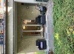 Location Appartement 2 pièces 52m² Pierrefitte-sur-Seine (93380) - Photo 8