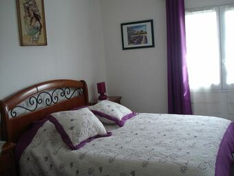 Vente Maison 5 pièces 90m² Villetaneuse (93430) - photo 2