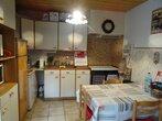 Vente Maison 5 pièces 83m² Stains (93240) - Photo 6