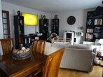Vente Appartement 3 pièces 77m² pierrefitte sur seine - Photo 5