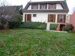 Vente Maison 6 pièces 132m² Pierrefitte-sur-Seine (93380) - Photo 7
