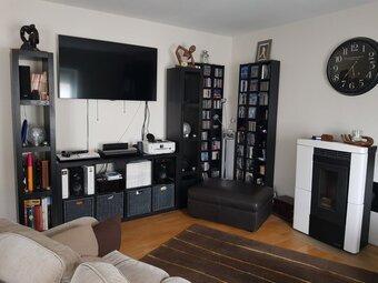 Vente Appartement 3 pièces 77m² pierrefitte sur seine - photo 2