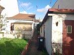 Vente Maison 2 pièces 47m² Stains (93240) - Photo 2