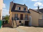 Vente Maison 6 pièces 125m² Pierrefitte-sur-Seine (93380) - Photo 6