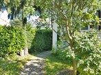 Vente Maison 4 pièces 96m² Villetaneuse (93430) - Photo 8