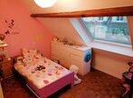 Vente Maison 6 pièces 140m² stains - Photo 6