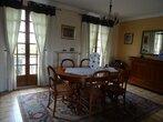 Vente Maison 6 pièces 132m² Pierrefitte-sur-Seine (93380) - Photo 6