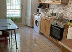Location Appartement 2 pièces 52m² Pierrefitte-sur-Seine (93380) - Photo 2