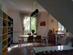 Vente Maison 6 pièces 106m² Pierrefitte-sur-Seine (93380) - Photo 5