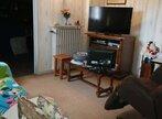 Vente Maison 4 pièces 68m² stains - Photo 5