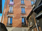 Vente Appartement 2 pièces 27m² pierrefitte sur seine - Photo 1