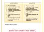 Location Appartement 2 pièces 31m² Pierrefitte-sur-Seine (93380) - Photo 6